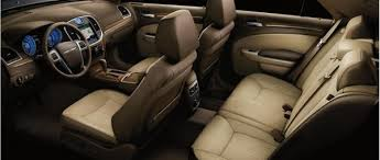 2018 chrysler pacifica interior. simple interior 2018 chrysler 300 on chrysler pacifica interior y