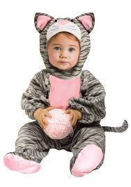 3 Month Old Halloween Costume Baby Boy 3 6 Costumes Ideas 0 3 Uk Cute Outfit