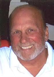 Roger C Crouch — Pollock Randall Funeral Home Port Huron MI