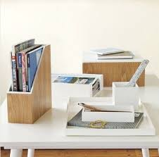 items for office desk. Fantastic Peaceful Inspiration Ideas Office Desk Accessories For Items Inspirations 19