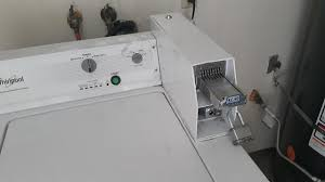 coin operated whirlpool washer wiring diagram on coin images free Whirlpool Washer Wiring Diagram coin operated whirlpool washer wiring diagram 1 whirlpool washer thermostat whirlpool washer motor whirlpool washer wiring diagram lsr7010pq0