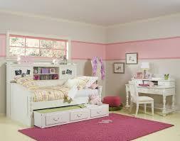Space Saving Bedroom For Teenagers Bedroom Space Saving Bedroom Furniture Ideas Beautiful Space