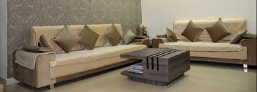 modern sofa set designs prices. Simple Designs Modern Sofa Set Inside Designs Prices E