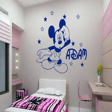 Mickey Mouse Bedroom Accessories Cute Mickey Mouse Home Decor Lgilabcom Modern Style House
