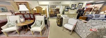 Savannah Furniture Consignment Antique & Contemporary