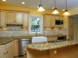 Small Picture Fresh Kitchen Countertop Materials 2270