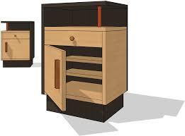 Furniture Design App Woodworking Design Apps 3d Modeling For Woodworkers
