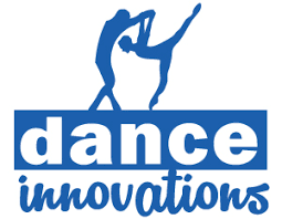 danceinnovations logo 1 jpg