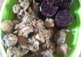 Resep palekko ayam khas bugis|resep ayam atau bebek palekko. Resep Palekko Ayam