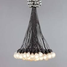 vitra lighting. Rody Graumans, DMD 08, 85 Lamps, 1993, © Graumans/Droog Vitra Lighting