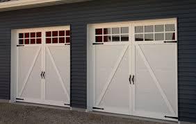 new garage doorsGarage Door Repair New Garage Doors  PRO Service