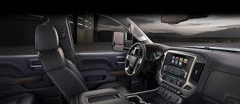 2018 gmc 3500 denali. plain 3500 interior image of the 2018 gmc sierra 3500 denali hd premium heavyduty  truck with gmc denali o