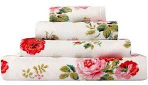 Designer bath towels Red Designer Bath Towels With Roses 5truthsinfo 10 Best Photos Of Rose Printed Bath Towels Designer Bath Towels