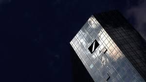 Deutsche Bank Der Letzte Versuch Zeit Online