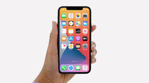 iOS 14 wallpapers: Download here for ...