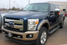 lubbock s por autos dealers credit truck culture work as lubbockites like to big lubbock lubbock avalanche journal