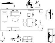 taxonomy of physical interaction with furniture this picture i draw a plans and elevations to show my interaction with furniture in my inium