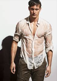 Hair Style Tv Shows hairstyle adorable alexander skarsgard for men hairstyle ideas 2153 by wearticles.com