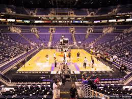 Talking Stick Resort Arena Reviews Phoenix Arizona