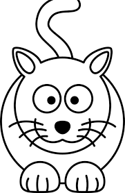 Small Picture So Cute Coloring Pages Coloring Coloring Pages