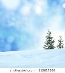 winter background images. Brilliant Winter Winter Background For Winter Background Images S