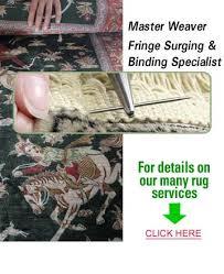 phoenix rug repair arizona s true professionals