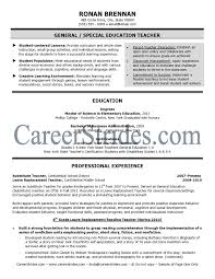 Elegant Predergarten Teacher Resume Sample Examples Assistant