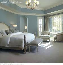 master bedroom decorating ideas gray. Blue Master Bedroom Ideas Romantic French Country Paint Colors . Decorating Gray
