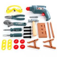Набор инструментов 88664 <b>Veld CO</b> — купить в Москве в ...