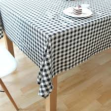 for outdoor vinyl tablecloth with zipper indoor inch round umbrella hole w summer fun