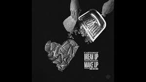 rod da breakup to makeup official version