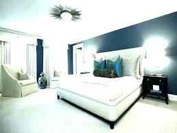 Best Bedroom Designs Cool Best Guest Room Colors Yellow Guest Room Luxury Best Bedroom Colors