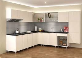 Amazing ... The Cheapest Kitchen Cabinets Cute Kitchen Awesome Affordable Kitchen  Cabinets And Countertops Least ... Amazing Ideas