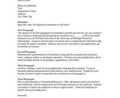 Addressing Cover Letter To Unknown Chechucontreras Com