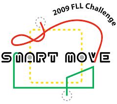Smart Move Design Smart Move First Wikipedia