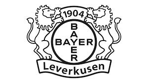 Jun 24, 2021 · fc köln und bayer leverkusen. Bayer 04 Leverkusen Logo Png Symbol History Meaning