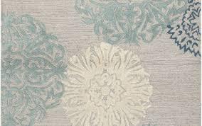 wool david tan rug black hillsby target wayfair navy and wallner grey tyrese blue delightful