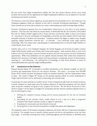 Business Plan Software Reviews Resume Format Libreoffice New Ro