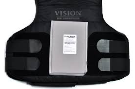 Point Blank Vest Size Chart Gear Review Point Blank Vision Body Armor The Truth About