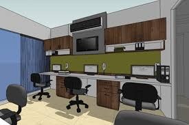 Home Design  Small Home Office Design Ideas With Have A Lot Small Office Interior Design