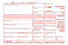 1099 Invoice Awesome 48 Crippling Mistakes With Form 48 That Cost Big
