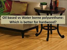 polyurethane hardwood floor how to protect hardwood floors from furniture new i pin 736x 0d