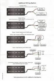 soap bar pickups wiring diagram soap wiring diagrams soap bar pickups wiring diagram 2 soap home wiring diagrams