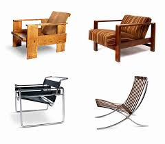 design classic furniture. Fine Design Furniture Near Me Cheap Stores Nashville Tn Yellow Pages Row Denver Modern Classic  Design Euro Chair Inside Design Classic Furniture X