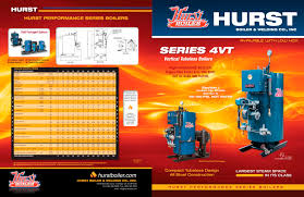 tubeless vertical vt cyclone steam hurst boiler pdf catalogue tubeless vertical 4vt cyclone steam 1 2 pages