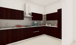 kitchen modular designs india new l shaped small modular kitchen designs beautiful l shaped kitchen