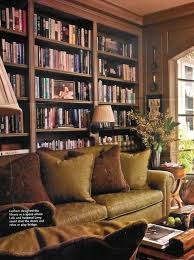 Download Pictures Of Home Libraries   Michigan Home Design as well Best 25  Library wall ideas on Pinterest   Book wall  Library moreover 35 Best Home Library Ideas   Reading Nooks At Home besides Reading nook …   Stuff to Buy   Pinterest   Seat storage  Nook and in addition Interior Design For Home Library   brucall in addition Office Workspace Small Library Interior Design Home Images On as well Frame for home library den designs   Den Office   Pinterest together with 281 best Library  Study  Home Office Rugs images on Pinterest additionally  besides Office   Home Office Library Wall Units Home Office Library Ladder moreover Home Library Design Ideas   Pictures of Home Library Decor. on den liry design