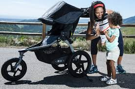 The Complete Bob Stroller Review And Comparison Guide