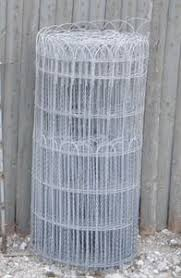 Woven Wire Fencing Fence Pinterest Wire fence Fences and
