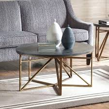 madison coffee table park antique bronze coffee table madison park signature bordeaux coffee table